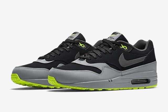 Nike Air Max 1 Neon 95 5
