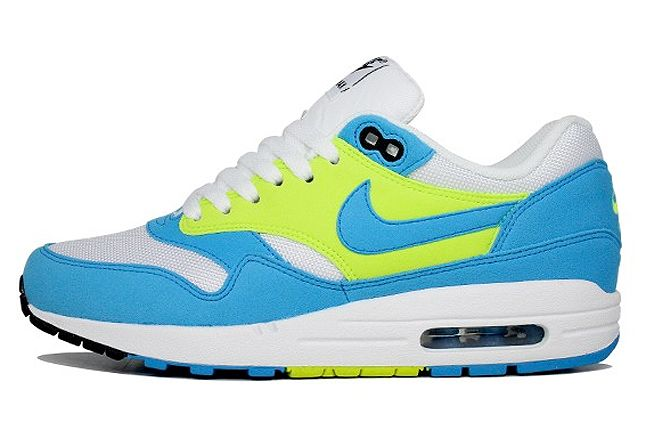 Nike Air Max 1 Preview Overkill 2 1