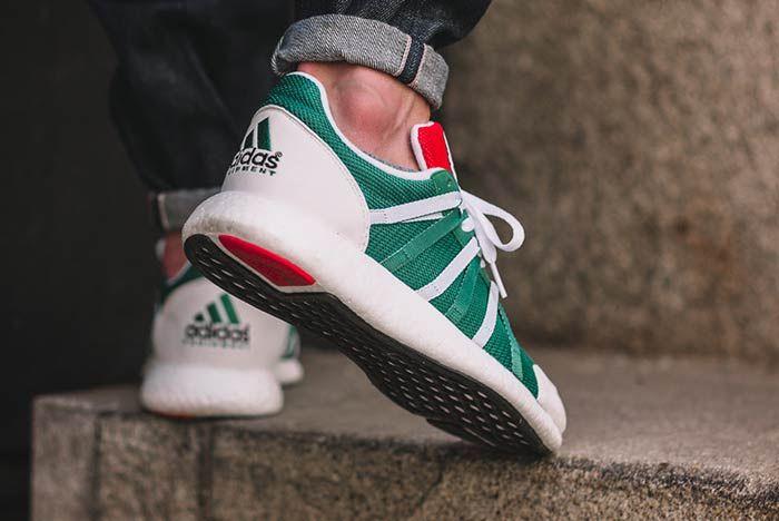Adidas Equipment Racing 9316 2