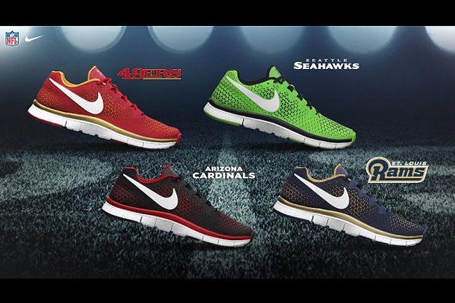 Nike Nfl Draft Pack 03 1