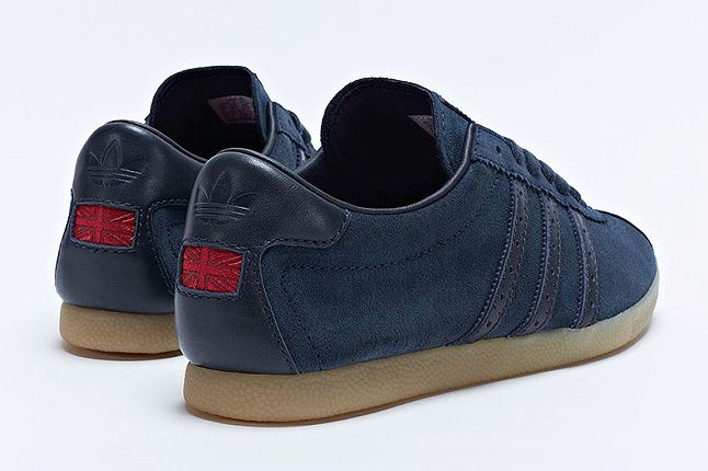 Adidas Originals Consortium Church Fall Winter 2012 2 1