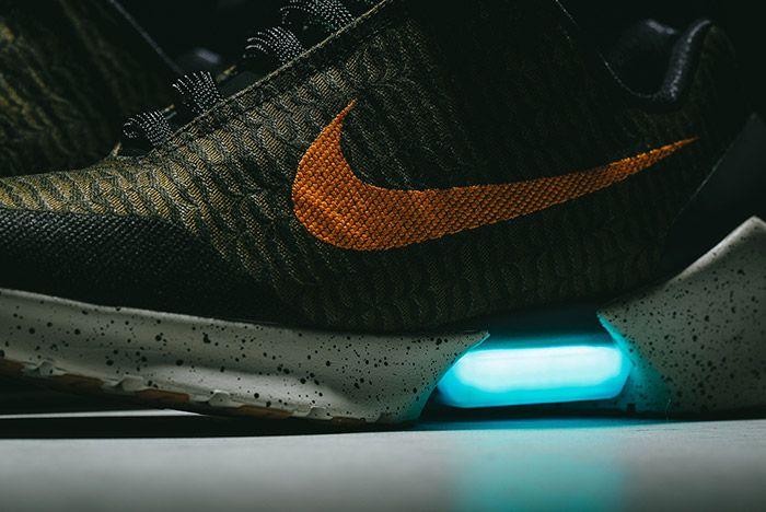 3 Hyperadapt Tw Release Date Nike Sneaker Freaker