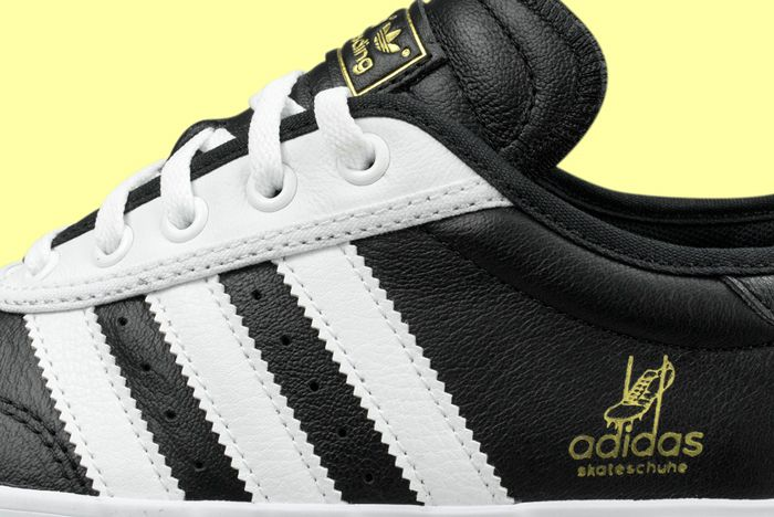 Adidas Adi Ease Universal 8