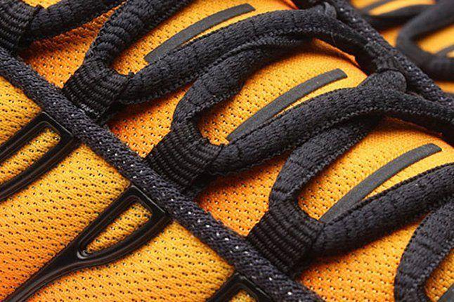 Nike Air 98 Max Plus Og Lace Detail 1
