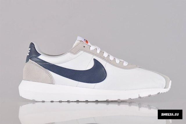 Nike Roshe Ld 1000 Pure Platinum 1