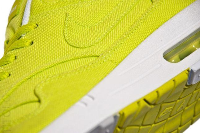 Nike Air Max 1 Cyber 02 1
