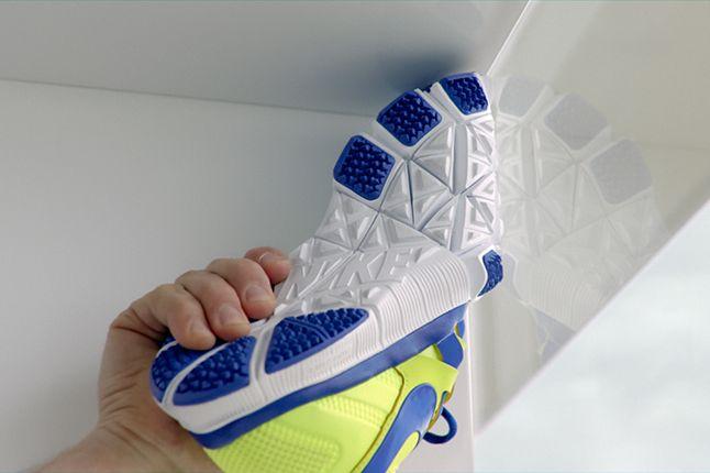Nike Federer Vs Fly 5 1