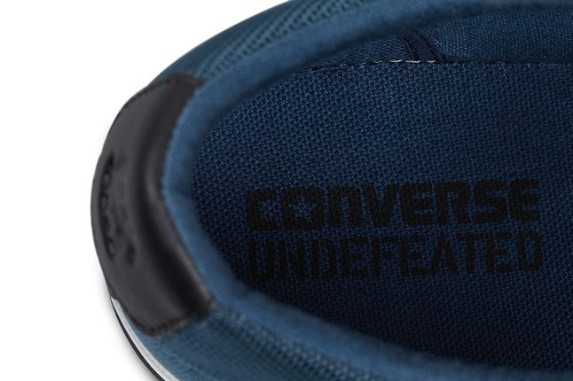Converse Undftd Star Player Low 04 1