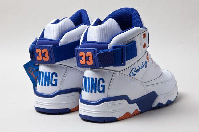 Ewing 33 Hi Wht Blue Orange 3 1