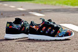 Adidas Zx 500 2 0 Floral Thumb