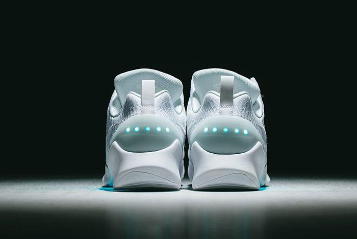 5 Hyperadapt Tw Release Date Nike Sneaker Freaker