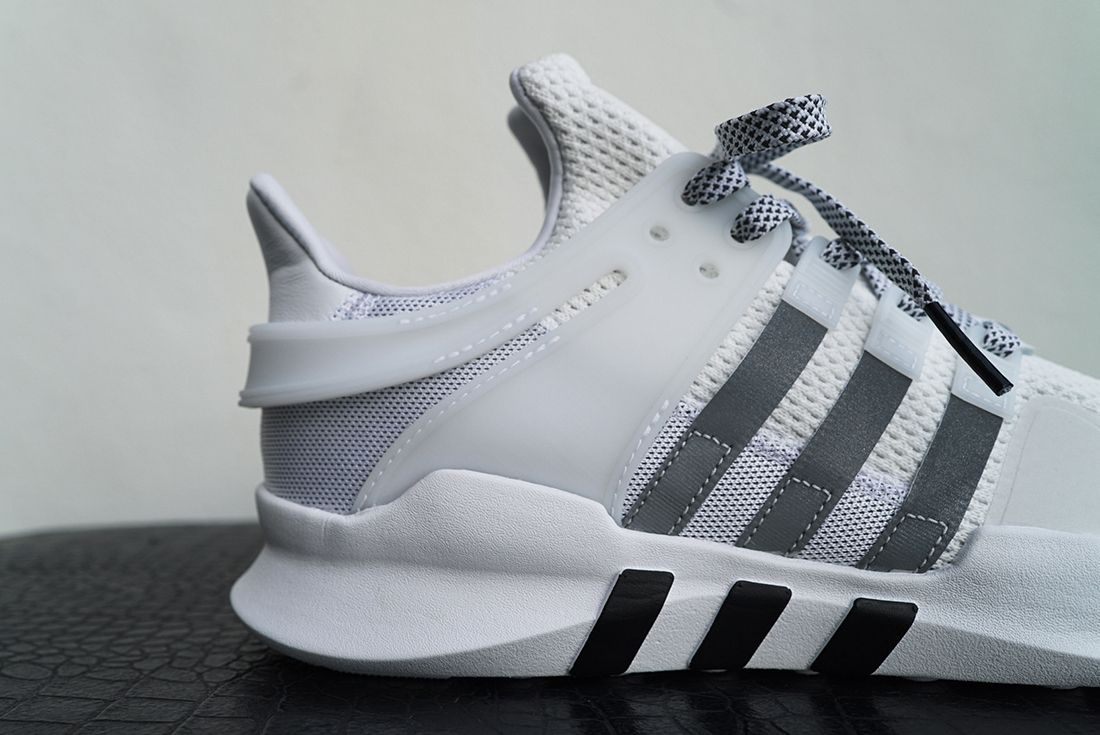 Adidas Eqt Support Adv Pk Reflective4