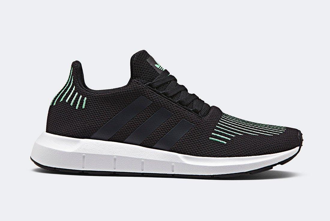 Adidas Swift Run 1 1