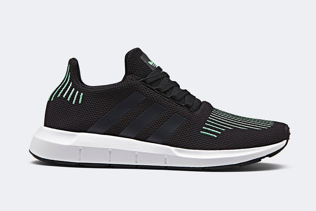 Adidas Swift Run 1 1