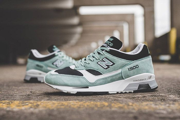 New Balannce 1500 Pastel Pack 2