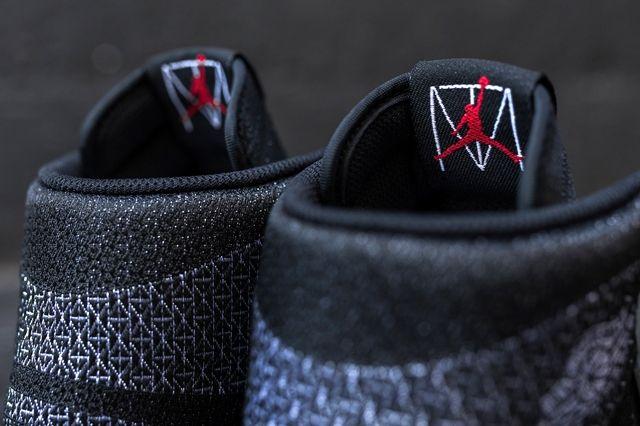 Air Jordan Mtm Pack Bumper Kith 5