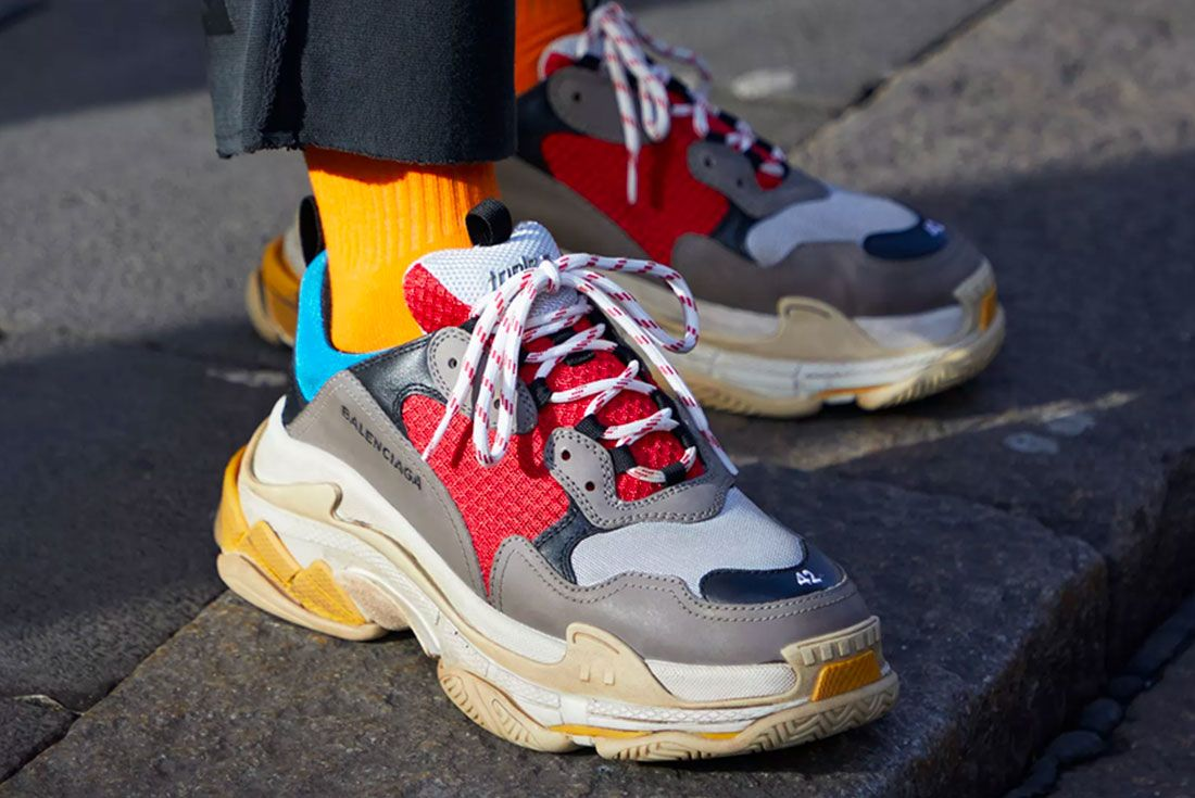 7 Sneaker Trends We Need To Bury In 2019 14
