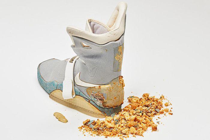 Og Nike Mag Shoezeum Bid 1