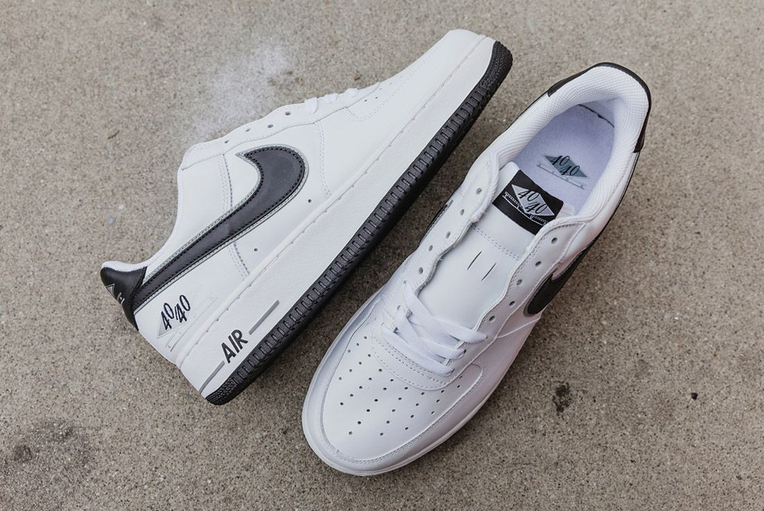 Nike Af1 Complex Con Giveaway11
