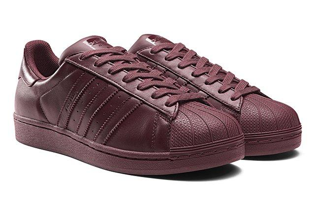Adidas Supercolor 32