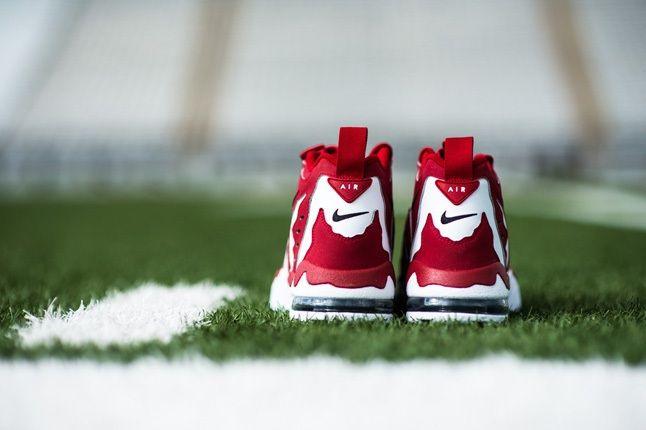Nike Air Dt Max 96 Retro 3