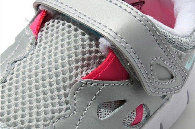 Nike Free Run 2 0 Td 2 1