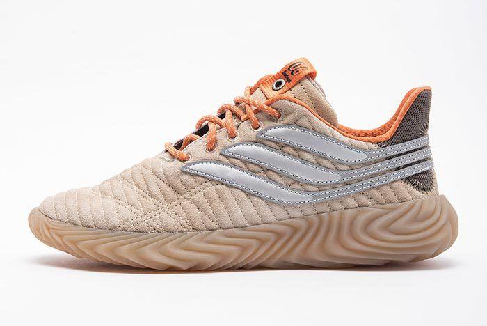 Bodega Adidas Consortium Kamanda Sobakov 6