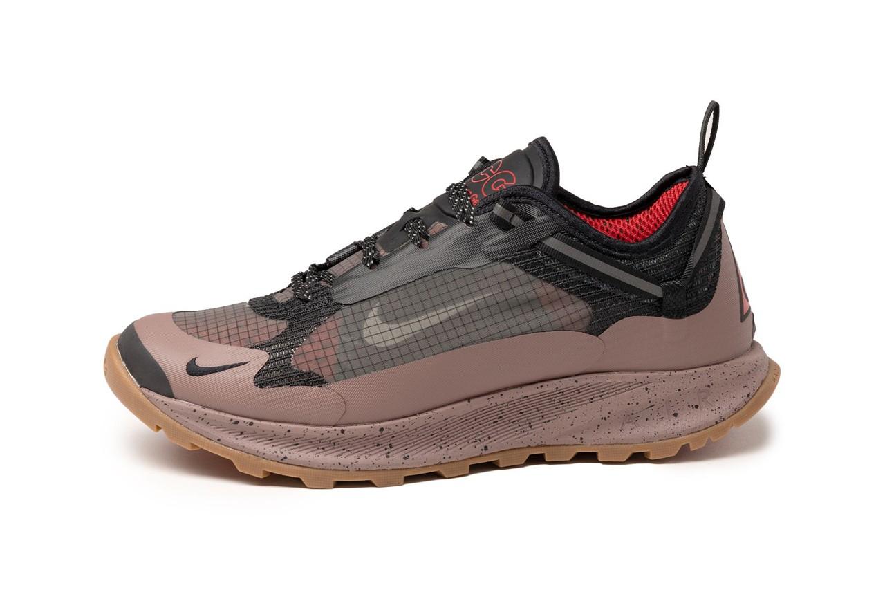 Nike ACG Air Nasu 2 Smoky Mauve