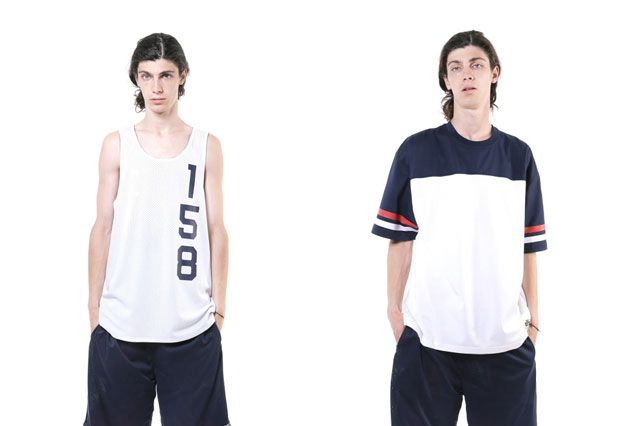 Alife 2014 Summer Collection Image15