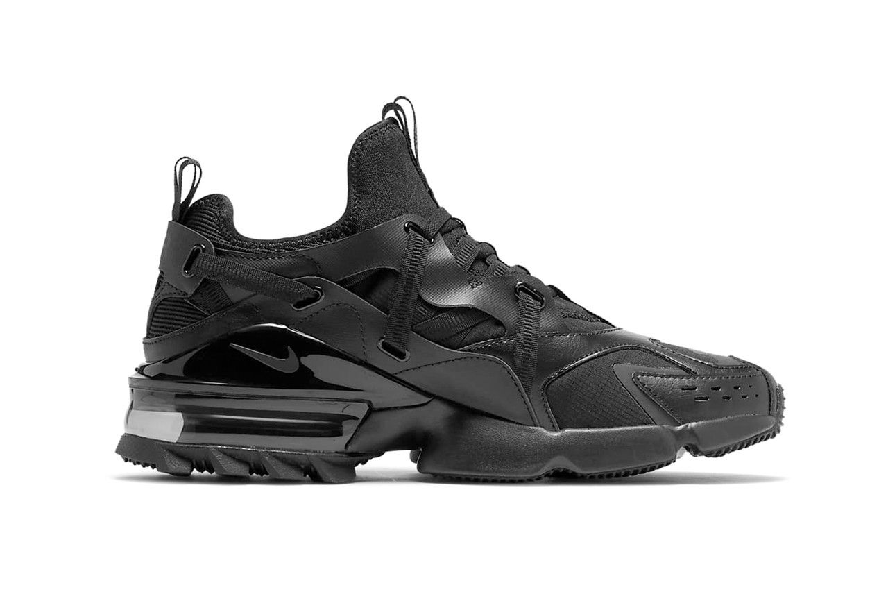 Nike Air Max Infinity Winter