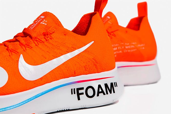Offwhite Zoom Fly Sneakerfreaker35
