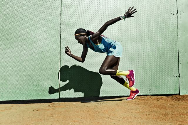 Nike Free2014 Feature2