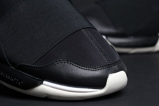 Adidas Y3 Qasa Spring 2015 Releases 16