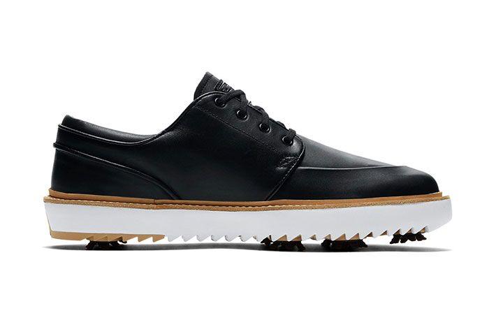 Nike Golf Janoski G Tour Bv8070 001 Release Info Official3