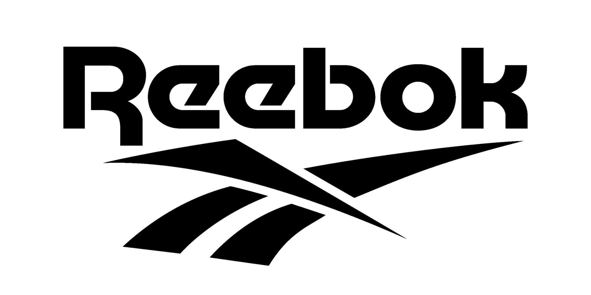 reebok sign in