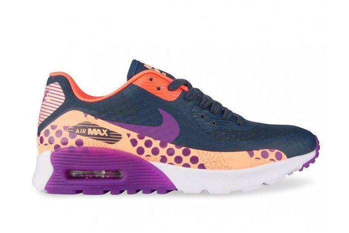 Nike Air Max 90 25Th Anniversary 21
