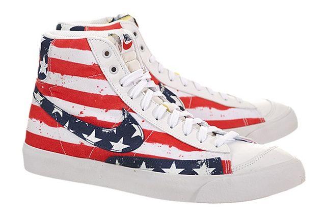 Nike Blazer Independence Day Thumb1