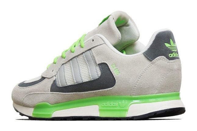 Adidas Zx 850 Fall 2013 Delivery 8