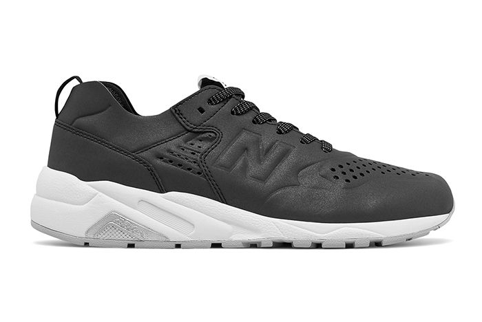 New Balance 580 Deconstructed 01