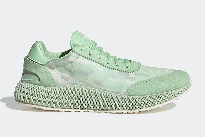 Adidas 4D 5923 Ee7996 1Official