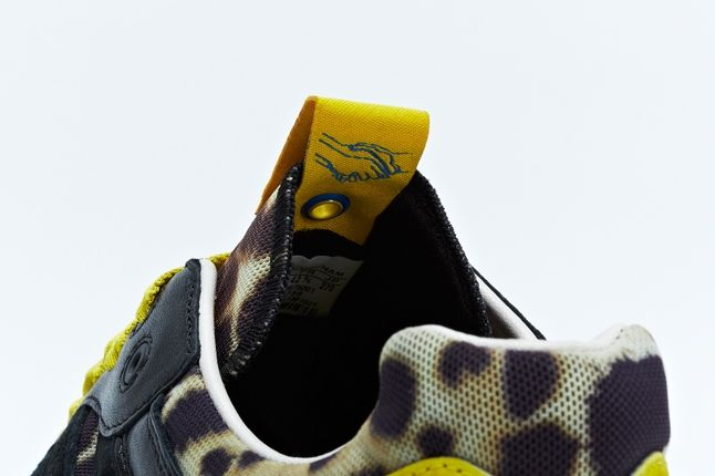 Adidas Consortium Wc Ap Tech Super Tongue Detail 1