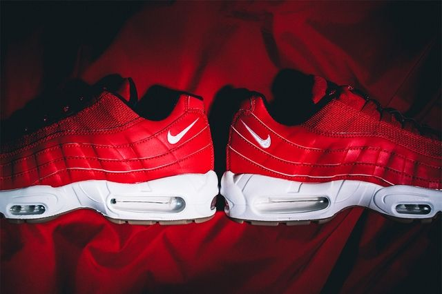 Nike Am95 Independence Day Bumper 4
