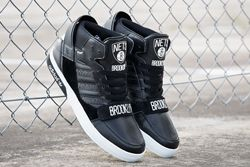 Thumb Adidas Originals Brooklyn Nets 1