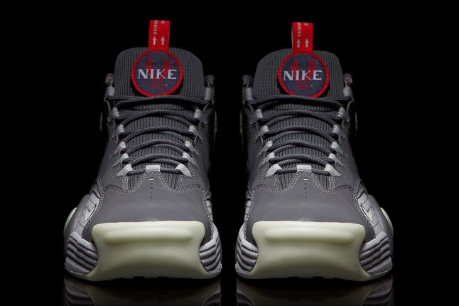 Nike All Star Weekend Flight Og Grey 05 1
