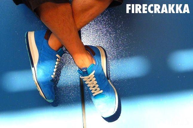 Firecrackka 1