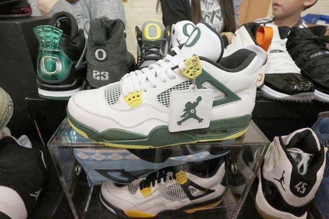 Sneaker Con Chicago Recap 5 1
