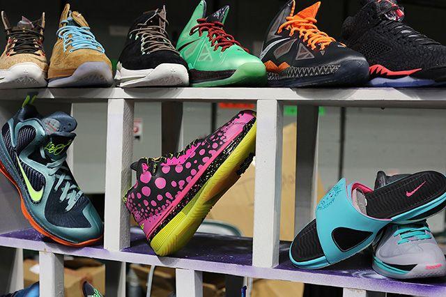 Sneaker Con Miami Event Recap 43