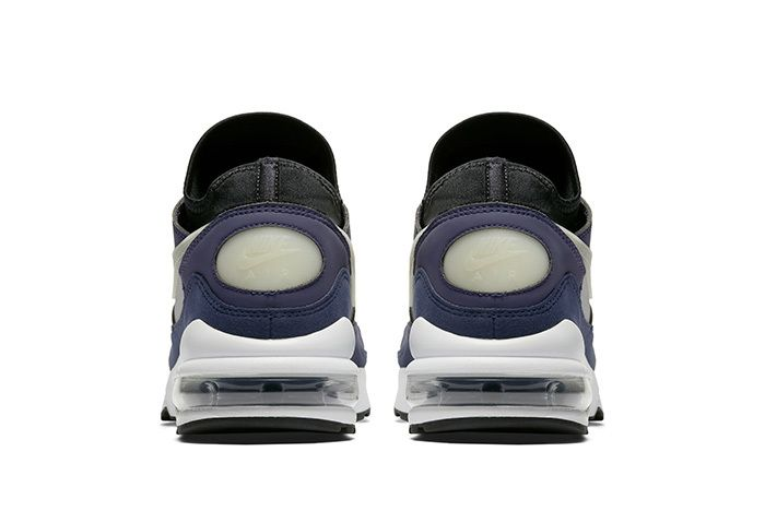 20180601124856 Original Sneaker Freaker
