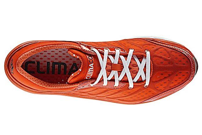 Adidas Climacool Seduction 5 1