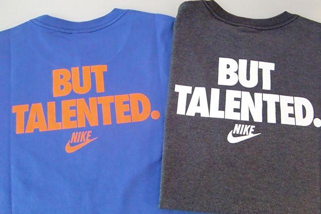Beams T Nike Sportswear 13 1